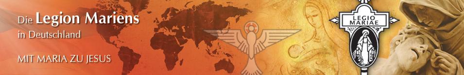 legion-mariens-deutschland